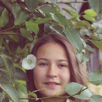 ... :: Анастасия Кутлемина
