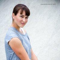 Александра :: Анастасия Светлова