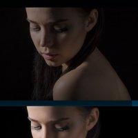 5 :: Christina Zubailova
