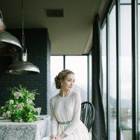 Грузинская невеста :: Ольга Сиянко
