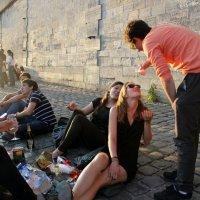 Шампань2 :: Elen Dol