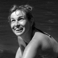 Лето! :: Larisa Gavlovskaya