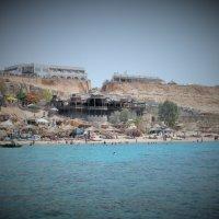 Египет :: alecs tyalin