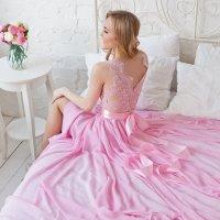 «Rosy» :: Антон Царьков