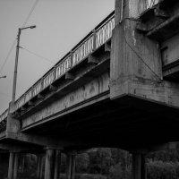Городской Мост :: Евгений Кривоносов