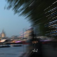 Лондон :: zaza Хатиашвили