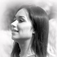 Молодость... :: Tatiana Markova