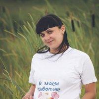 )))))) :: Елена Семёнова