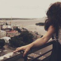 ....... :: Ольга Минина