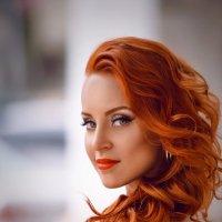red :: Денис Смирнов