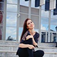Катя :: Кристина Трофимова