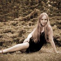 Весенний фотосет-2 :: Артур Макаров