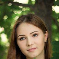 432 :: Лана Лазарева