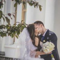 Свадьба :: Lena Mur