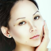 Asian girl :: Евгений Морозов