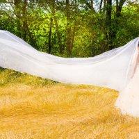 Невеста Татьяна :: Катерина