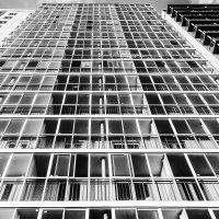 skyscraper :: Dmitry Ozersky