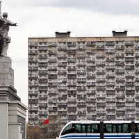 три достижения ,три истории,наше :: Олег Лукьянов