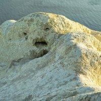 Гора в Анапе :: Allex Anapa
