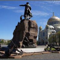 «Помни войну». :: Сергей Андриянов