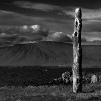Возвращаясь в Исландию...#11 :: Олег Неугодников