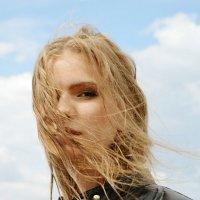 XXV :: Анна Корелина