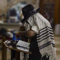 9 ава- תִּשְׁעָה בְּאָב «Израиль, всё о религии...» :: Shmual Hava Retro