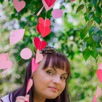 @ :: Viktoria Lashuk
