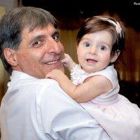 Папа,папа смотри, нас снимают... :: karen torosyan