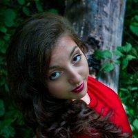 Иванка :: Dasha Love