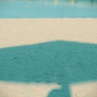 Райский остров :: Sh.E.V. n/a