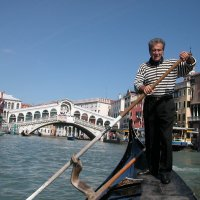 Венеция :: Любовь Зима
