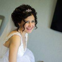 Свадьба Гены и Оли :: Татьяна Костенко (Tatka271)