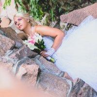 4 июля :: Наталия Скрипка