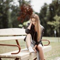 girl :: Артур Косяк