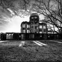 Хиросима :: Nataliya Barinova