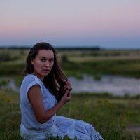 dreams :: Оксана Исаева