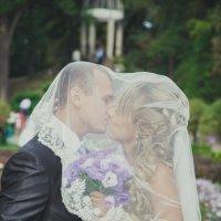 Михаил&Екатерина :: Павел Андреев