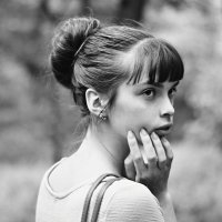. :: Юлия ))))