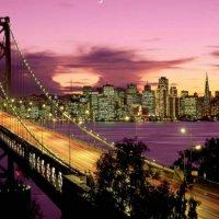 Нью-йорк :: Валюша) Филатова