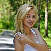 ----- :: Alena Dolganova