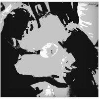 Каша с кремом, ну ложечку! :: sv.kaschuk