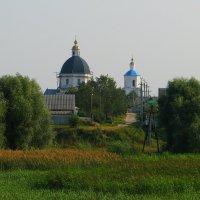 ☼ :: Владимир Суязов