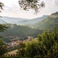 Балканы :: Татьяна Курамшина