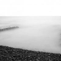Парящие камни :: Андрей Белецкий