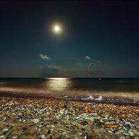 Море,море... :: Виталий Нагиев
