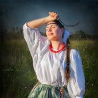 Лепота :: Ольга Егорова