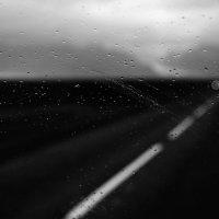 Исландия из окна автомобиля...#4 :: Олег Неугодников