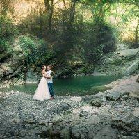 Wedding :: Аля Луганченко