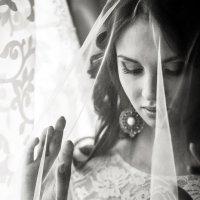 невеста :: Анна LyA
